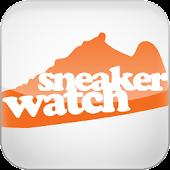 Sneaker Watch