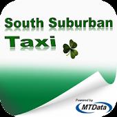 South Suburban Taxi