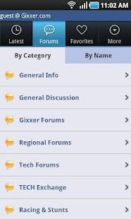 VerticalSports Free App - screenshot thumbnail