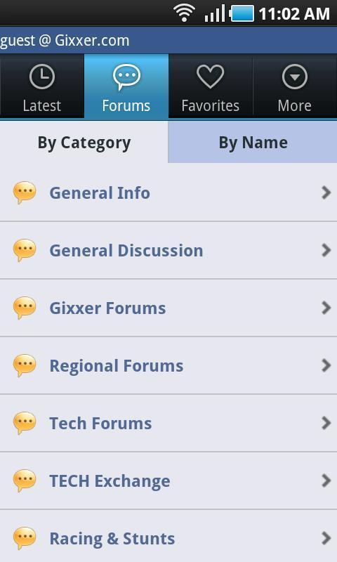 VerticalSports Free App - screenshot