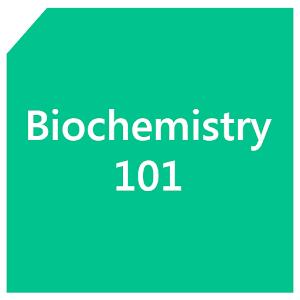 Biochemistry 101 APK