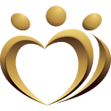 大眾證券行動贏家『鈦金版』 pad icon