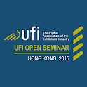 UFI Hong Kong 2015 icon