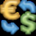 Currency Convert محول العملات icon