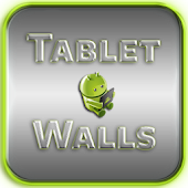 Tablet Walls