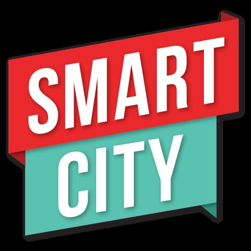 SmartCity Budapest Transport