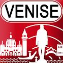 Venezia Tracker logo