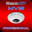 MVS Pro icon