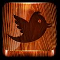 تغريدات تويتر icon