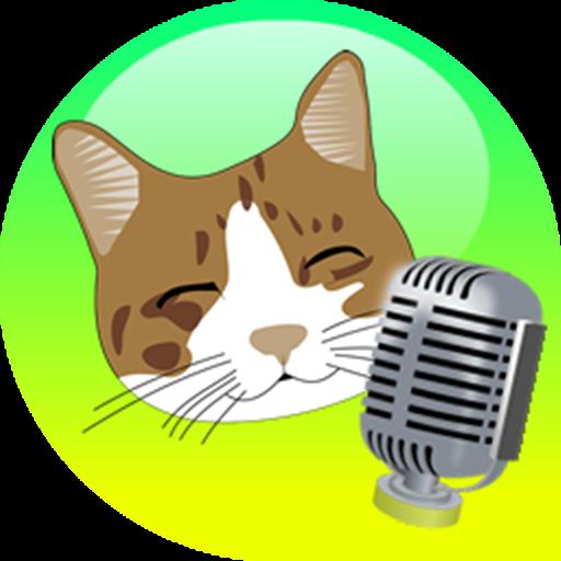 Tradutor Falar Gato