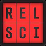 RelSci - Relationship Science