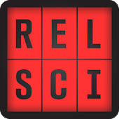 RelSci - Relationship Science