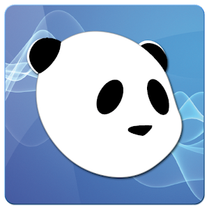 Mobile Security & Antivirus LOGO-APP點子