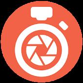 NDwatch : ND calculator