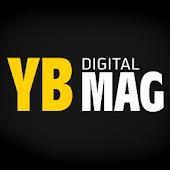 YB MAG