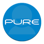 PureContact+