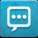 Handcent SMS v6.4.8