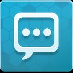 Handcent SMS v6.5.9