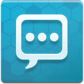 Download Full Handcent SMS 6.5.9 APK