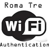 Rm3WiFiAuthentication