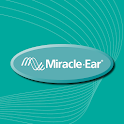 Miracle-Ear icon