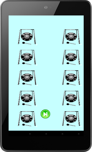 duo mobile apple watch網站相關資料 - APP試玩 - 傳說中的 ...