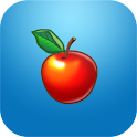 Fruit Match 3 icon