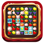 Free Fruits Line Legend APK for Windows 8
