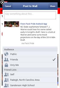 Pack Pride - screenshot thumbnail