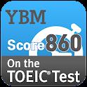 YBM 순간단어 암기비법(860점) icon