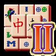 Mahjong II file APK for Gaming PC/PS3/PS4 Smart TV