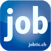 Jobtic jobs and training