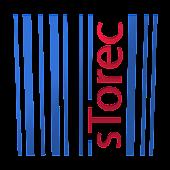 Storec Mobiel