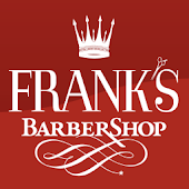 Franks Barbershop