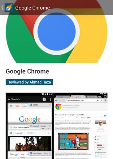 Fastest Internet Browser Guide
