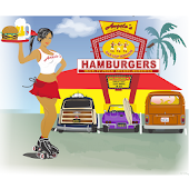 Angelo's Hamburgers