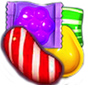 Cheats for Candy Crush Saga icon