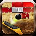 Brick Breaker v1.1.6 APK