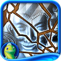 Mirror Mysteries icon