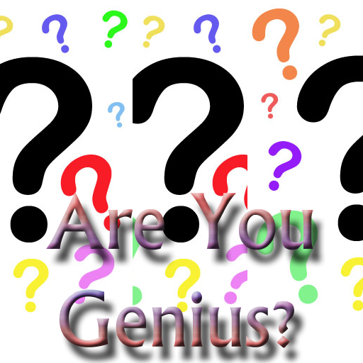 Are You Genius