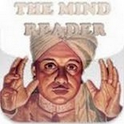 The Mind Reader icon