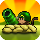Bloons TD 4 icon