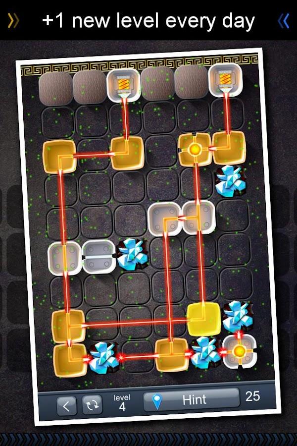 puzzle box level 12 2