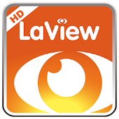 laview HD