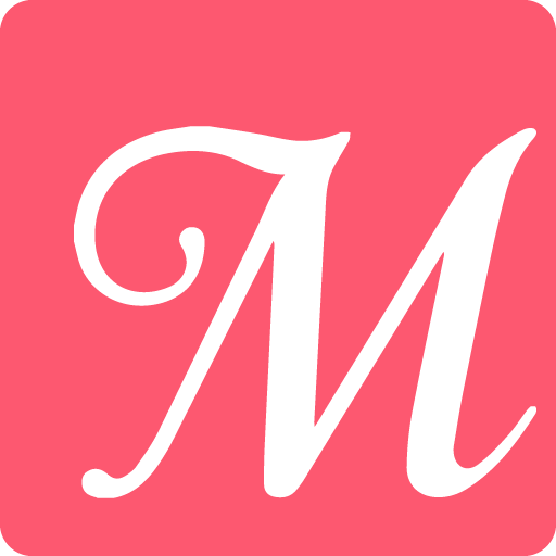 LadyMarry Wedding Planner file APK for Gaming PC/PS3/PS4 Smart TV