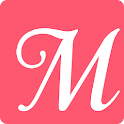 LadyMarry Wedding Planner icon