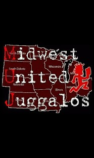 Midwest United Juggalos - screenshot thumbnail
