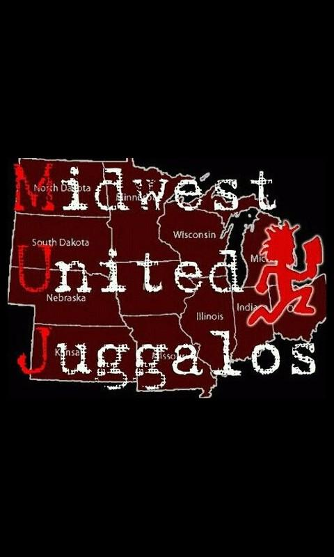 Midwest United Juggalos - screenshot