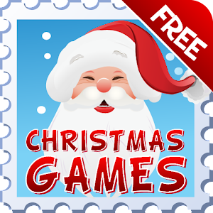 Christmas Games for PC and MAC