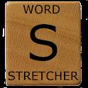 Word Stretcher icon